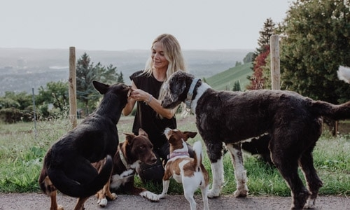 theresa-dogwalking-uebermich3